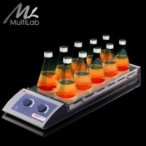 amestecator_magnetic_multiposturi