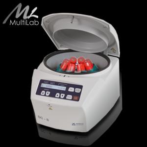 centrifuga_analiza_sange_urina