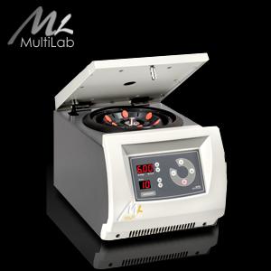 centrifuga MicroCen 23