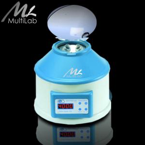 micro centrifuga cencom-II