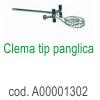 clema_panglica