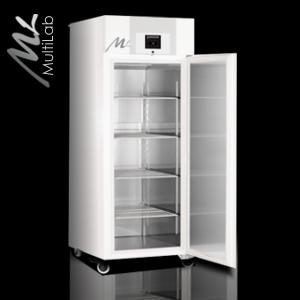congelator_LGPv 6520 MediLine - Liebherr