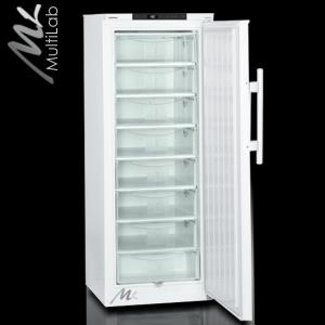 congelator_LGex 3410_MediLine_Liebherr