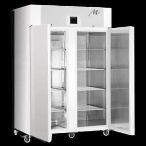 congelator_profesional_2-usi_LGPv_1420