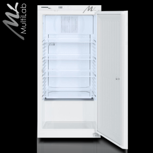 frigider_laborator_LKexv_2600