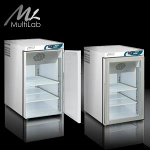 frigider_laborator_LR_130