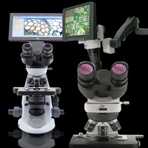 Microscoape