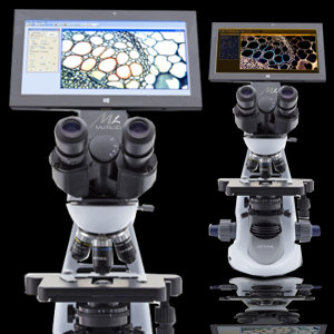microscop_digital_cu_camera_foto