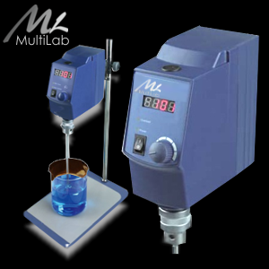 mixer-vertical-laborator