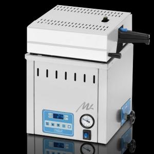 sterilizator_raypa AES-8