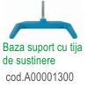suport_tija
