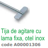 tija_agitare_lama_fixa