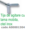 tija_agitare_lama_mobila