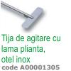 tija_agitare_lama_plianta