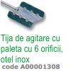 tija_agitare_paleta_orificii