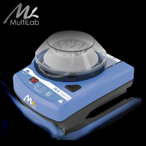 centrifuge_medicale