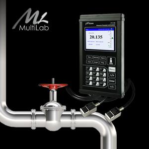 Debitmetre ultrasonice