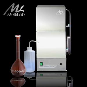distilator_apa_2_litri