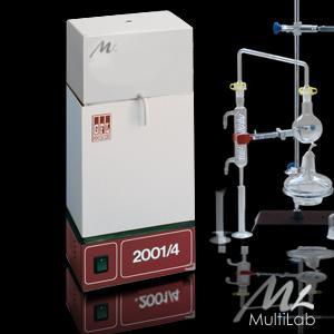 distilator_apa_gfl_4_litri