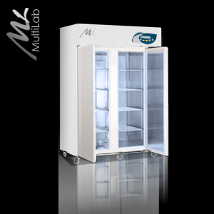 frigider_farmaceutic_LR-925