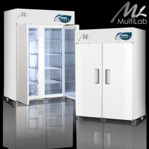 frigider_medical_LR-1160