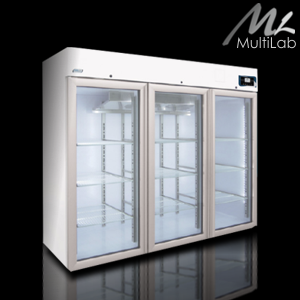frigider_medical_LR-2100