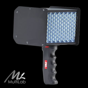stroboscop_cu_matrice_118_LED-uri