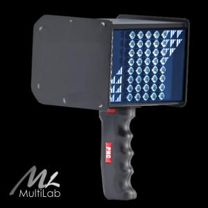 stroboscop_cu_matrice_40_LED-uri