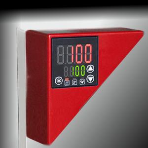 binder_drying_ovens