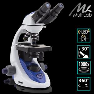 microscop_binocular