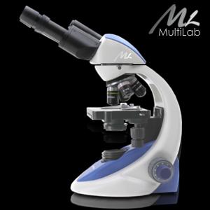 microscop_binocular_B-192