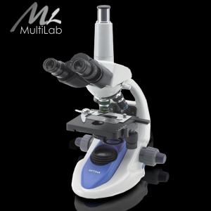 microscop_optika_B-193