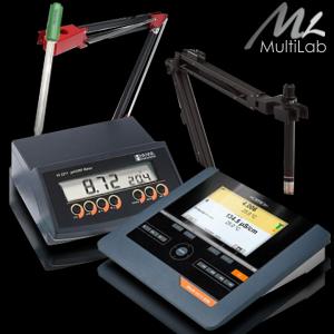 Multiparametre de masa