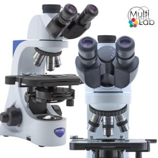 microscop_optika_B-383