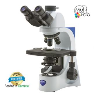 Microscop_trinocular_laborator