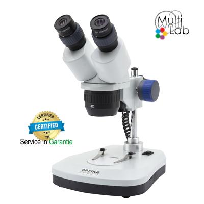 microscop_optika_SFX-31