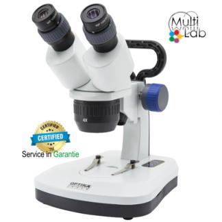 microscop_optika_SFX-33