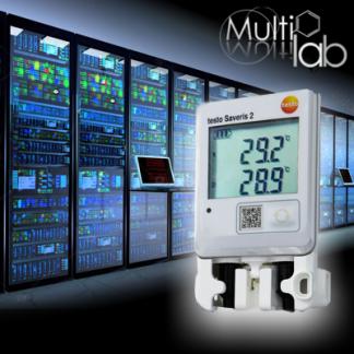 Inregistrator temperatura