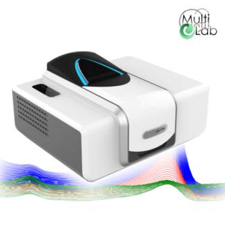 Spectrofotometre