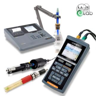 Multiparametre