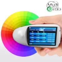 Colorimetre